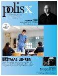 ErSTmal lEHrEN - Klaas Jarchow Media - Seite 2