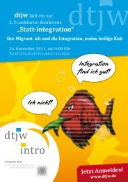 www.dtjw.de - IJAB