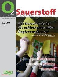 Download - KjG Mainz