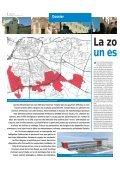 AVIGNON ACTUALITÉ - Page 2