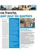 AVIGNON ACTUALITÉ - Page 3