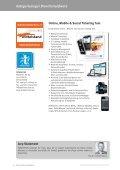 Bestenliste Branchensoftware - IT-Bestenliste - Seite 4