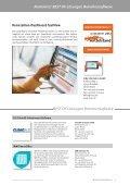 Bestenliste Branchensoftware - IT-Bestenliste - Seite 5