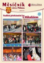 leden 2011 - Fpavelka.com