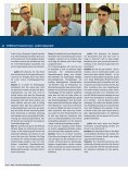Kein Luxus mehr.pdf - Seite 3
