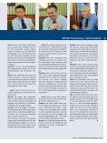 Kein Luxus mehr.pdf - Seite 4