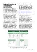 de - Vorwerk - Seite 4