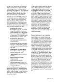 de - Vorwerk - Seite 5