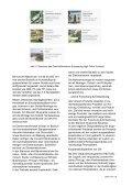 de - Vorwerk - Seite 6