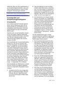 de - Vorwerk - Seite 7