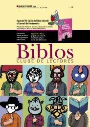 Pinto & Chinto - Biblos