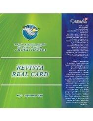 REVISTA REAL CARD No. 1.pdf - Asociación de Investigación y ...