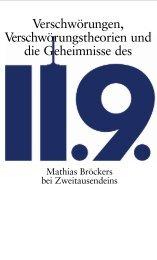 (PDF) Datei (356 KB).