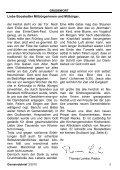 Herbst 2010 - bei der Bartholomäus Kirchengemeinde in Boostedt - Seite 3