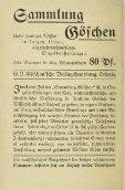Germanische Sprachwissenschaft - Scholars Portal - Seite 2