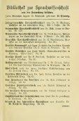 Germanische Sprachwissenschaft - Scholars Portal - Seite 3