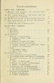 Germanische Sprachwissenschaft - Scholars Portal - Seite 7