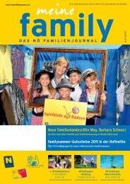 50% - Familienpass