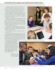 quadrangle - Emory College - Emory University - Page 5