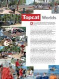 Topcat Worlds in  Punta Ala - ITCA - Seite 2