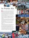 Topcat Worlds in  Punta Ala - ITCA - Seite 3