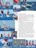 Topcat Worlds in  Punta Ala - ITCA - Seite 4