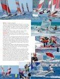 Topcat Worlds in  Punta Ala - ITCA - Seite 5