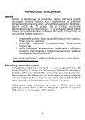Istraživanje o potrebama mladih na Novom Beogradu - Hajde da... - Page 5