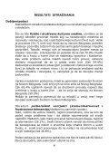 Istraživanje o potrebama mladih na Novom Beogradu - Hajde da... - Page 6