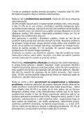 Istraživanje o potrebama mladih na Novom Beogradu - Hajde da... - Page 7