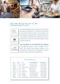 Cruise Nights 2013 - World of Travel - Page 2