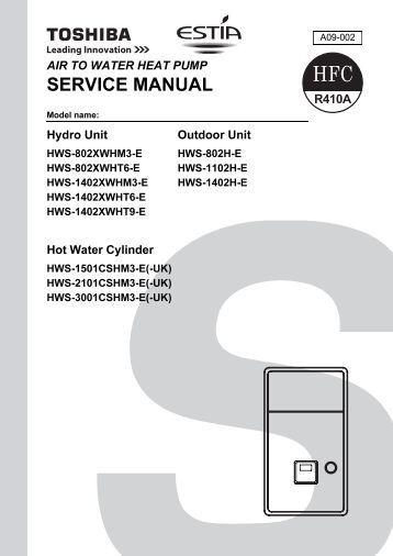 service manual sp 125 sp 255 sp 405 sp 605 spn 1205 r134a service manual