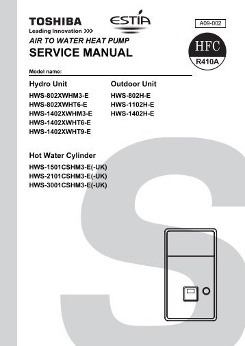 rinnai tankless water heater service manual