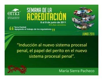 Induccion al nuevo sistema procesal-penal.pdf - Justicia Forense