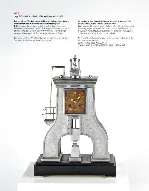 84. Auktion - Auktionen Dr. Crott