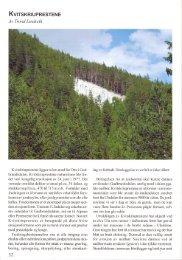Kvitskruiprestene pdf - NAGS