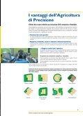 Agricoltura di Precisione - New Holland - Page 3
