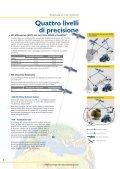 Agricoltura di Precisione - New Holland - Page 6