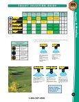 calibration - Minnesota Wanner Co. - Page 2
