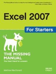 managing worksheets and workbooks