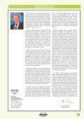Posledné vydanie 2012 - INFOMA - Page 3