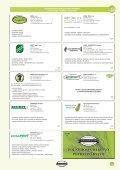 Posledné vydanie 2012 - INFOMA - Page 5