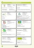 Posledné vydanie 2012 - INFOMA - Page 6