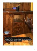 childrens-stories-with-a-moral-by-sergey-nikolov - Page 7