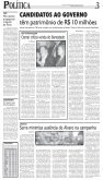 holanda no paraíso alemanha e espanha duelam - Bem Paraná - Page 3