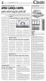 holanda no paraíso alemanha e espanha duelam - Bem Paraná - Page 4