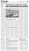 holanda no paraíso alemanha e espanha duelam - Bem Paraná - Page 5