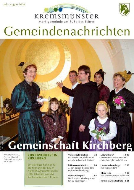 Sie sucht Ihn (Erotik): Sex in Kremsmnster - volunteeralert.com