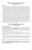 Ddt Documento di Trasporto Ddt Documento di Trasporto - Page 2