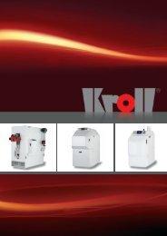 Untitled - Kroll GmbH